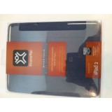 ipad 2 smart cover (on special)