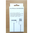 iphone4 usb cable