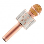 Hoco wireless microphone