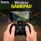 Hoco wireless Gamepad controller