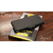 Otterbox strada iPhone 7