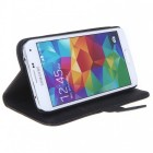 Samsung s5  wallet cover