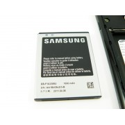 Samsung i9100 Original Battery
