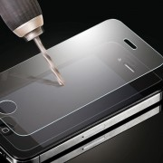 iphone 5 Temperd Glass ScreenProtector