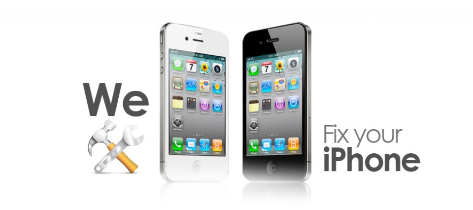 iphone repair. list of iphone repair services: iphone repair n